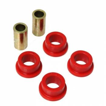 "Energy Suspension - Energy Suspension 4-Bar Bushing 1-1/8"" OD 9/16"" ID"