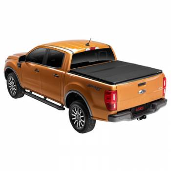 Extang - Extang Solid Fold 2.0 Tonneau 19- Ford Ranger 6 Ft. Bed