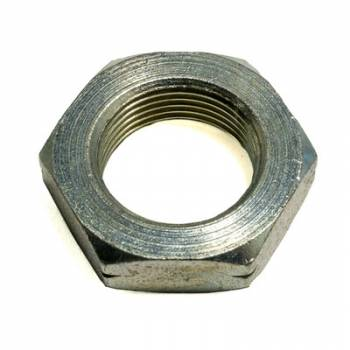 FK Rod Ends - FK Rod Ends 1 1/4 LH Steel Jam Nut