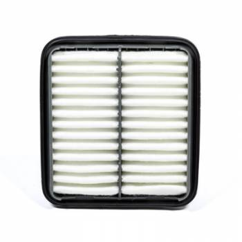 Fram Filters - Fram Air Filter