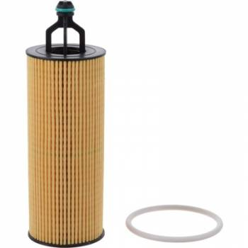 Fram Filters - Fram Oil - Cartridge Filter