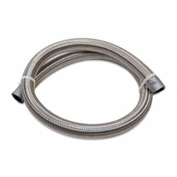 Fragola Performance Systems - Fragola #10 Hose 3 Ft. 3000 Series
