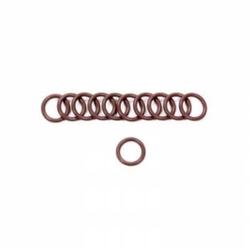 Fragola Performance Systems - Fragola O-Ring 3/8 ID (#3) 10-Pk