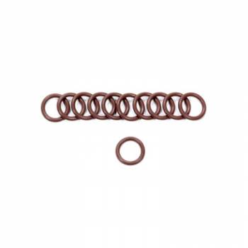 Fragola Performance Systems - Fragola O-Ring 7/16 ID (#4) 10-Pk