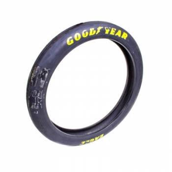 Goodyear - Goodyear 22/2.5-17 Front Runner