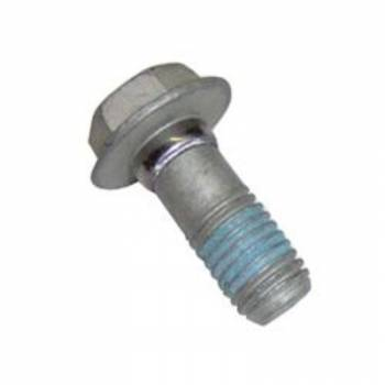 GM Performance Parts - GM Performance Cam Bolt - LS1/LS2/LS6 & LS7