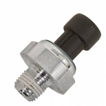 GM Performance Parts - GM Performance Sensor Assembly Oil Pressure