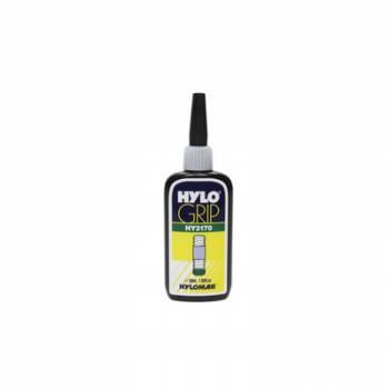 Hylomar - Hylogrip HY2170 Thread Locker 1.69 oz.