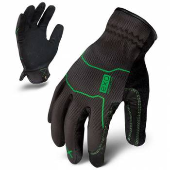 Ironclad Performance Wear - Ironclad EXO Modern Utility Glove Large