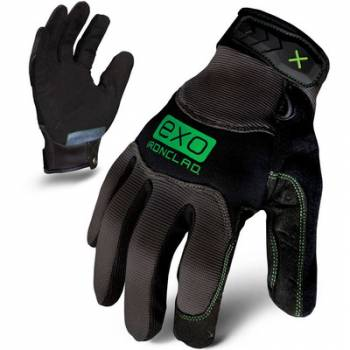 Ironclad Performance Wear - Ironclad EXO Modern Water Resistant Glove Medium
