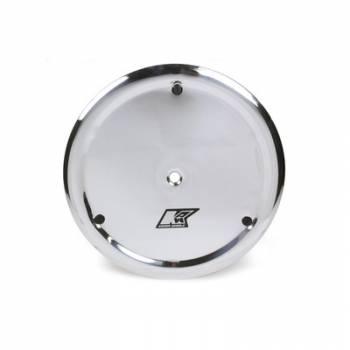 "Keizer Aluminum Wheels - Keizer Mud Cover 15"" Formed"