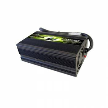 Lithium Pros - Lithium Pros Li-ion Battery Charger 16V/25Amp