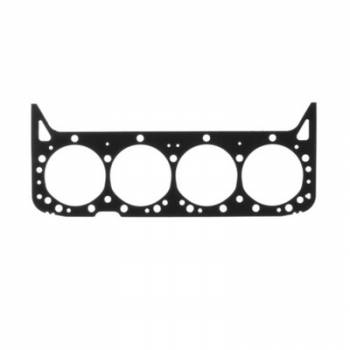 Clevite Engine Parts - Clevite Cylinder Head Gasket SB Chevy