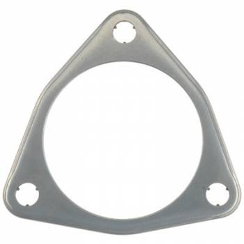Clevite Engine Parts - Clevite Exhaust Pipe Gasket Ford 6.4L Diesel 08-10