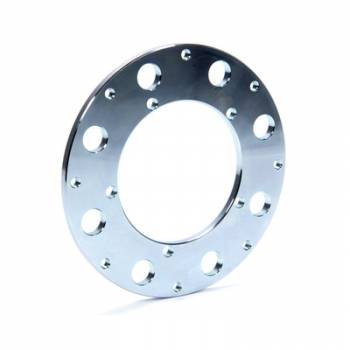 Moser Engineering - Moser Rotor Adapter - Steel 8-Bolt