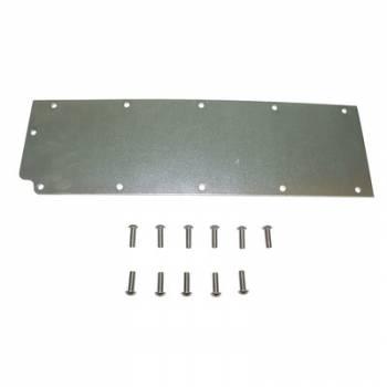Moroso Performance Products - Moroso Engine Storage Plate GM LS Engines