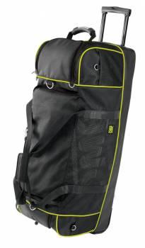 OMP Racing - OMP Travel Bag MY2016 Large Size 90 x 38 x 40 cm