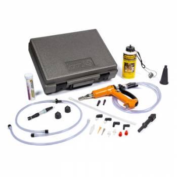 Phoenix Systems - Phoenix Systems Brake Bleeder Max-Pro HD Combo Kit