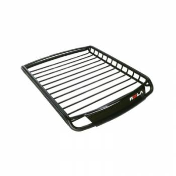 Reese Hitches - Reese ROLA Vortex 2 Piece Roof Top Cargo Carrier