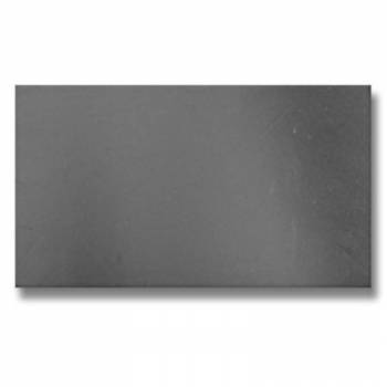 """Remflex Exhaust Gaskets - Remflex Exhaust Gasket Material Sheet 6.5"""" x 11in"""