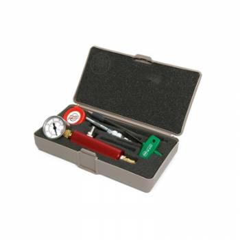 RE Suspension - RE Suspension Gas Filling Kit Ohlins Style Shocks