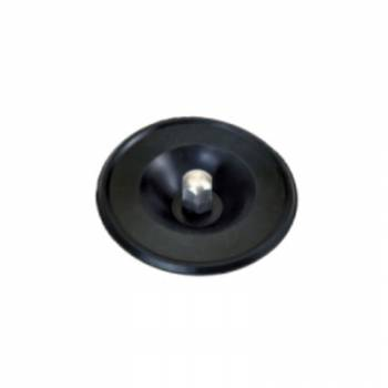 Seals-It - Seals-It Air Cleaner Nut / Seal 1/4in-20