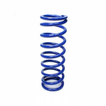 "Suspension Spring Specialists - Suspension Spring Specialists 10"" x 175# 3.0"" ID Coil Over Spring"