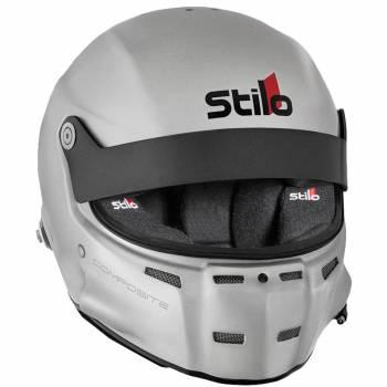 Stilo - Stilo Helmet ST5 GT Composite - Large 59cm