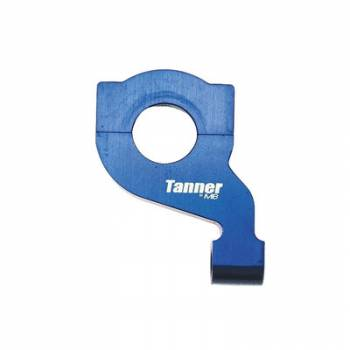 "Tanner Racing Products - Tanner 7/8"" MyChron Bracket"
