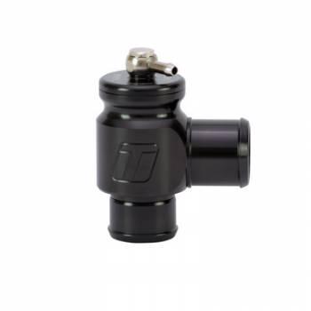 Turbosmart - Turbosmart BOV Kompact Plumb Back 34mm