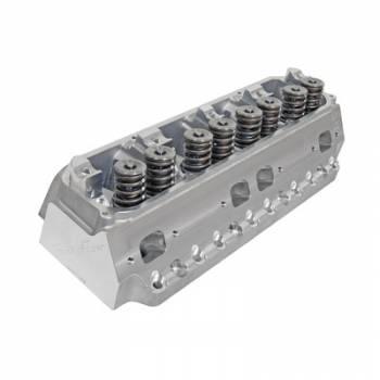 Trick Flow - Trick Flow BB Mopar 270cc Cylinder Head 78cc Assembled