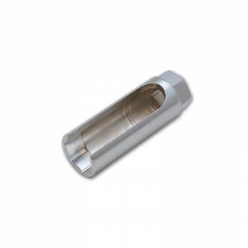 Vibrant Performance - Vibrant Performance Oxygen Sensor Socket Tool