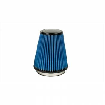 Volant Performance - Volant Air Filter