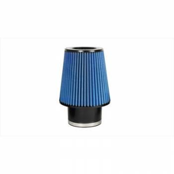 Volant Performance - Volant Air Filter
