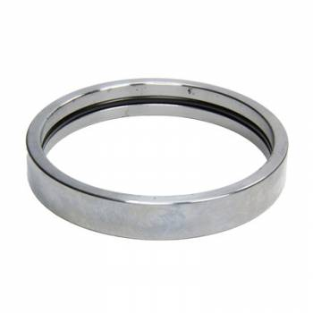 """Winters Performance Products - Winters Bearing Spacer Inner Wide 5 2-7/8"""" Hub"""