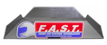 FAST Cooling - FAST Cooling Cooler Mount - 19 Quart - Aluminum
