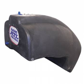 ATL Racing Fuel Cells - ATL Super Cell® 400 Series Sprint Car Cell Bladder - 28 Gallon - Replaces Fuel Safe SB128