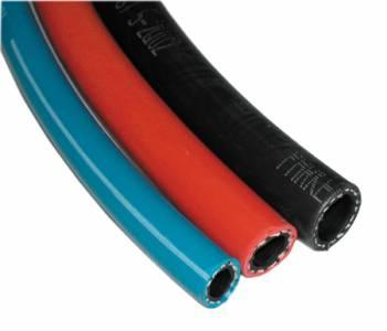 "ATL Racing Fuel Cells - ATL #6 Fuel Hose - 3/8""I.D. - Sold By The Foot - Blue"