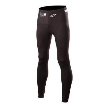 Alpinestars Race Underwear Bottom - Black 4754718-10