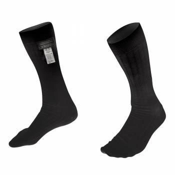 Alpinestars ZX v2 Socks - Black 4704320-10
