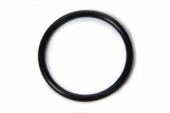 "Conroy ""Pneu"" Control - Conroy O-Ring - 1.875"" Diameter - Rubber - Conroy Tire Pressure Relief Bleeder"