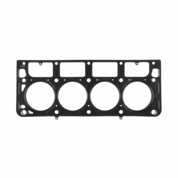 "Clevite Engine Parts - Clevite MLS Cylinder Head Gasket - 3.910"" Bore - 0.051"" - GM LS-Series"