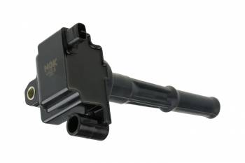 NGK Spark Plugs - NGK Coil-On-Plug Ignition Coil - U4016/48983