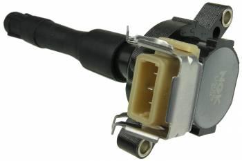 NGK - NGK Coil-On-Plug Ignition Coil - U5005/48655