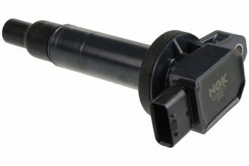 NGK - NGK Coil-On-Plug Ignition Coil - U5027/48668