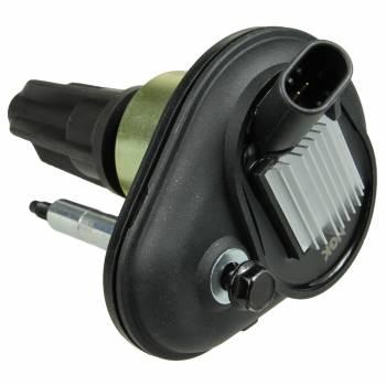 NGK Spark Plugs - NGK Coil-On-Plug Ignition Coil - U5080/48844