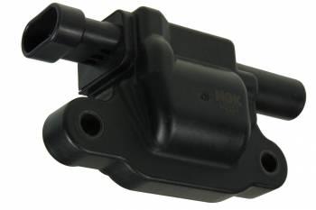 NGK Spark Plugs - NGK Coil-Near-Plug Ignition Coil - U5132/48713