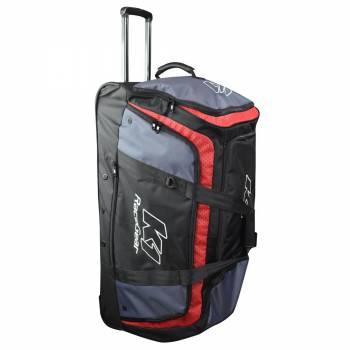 K1 RaceGear - K1 RaceGear Nomad Gear Bag