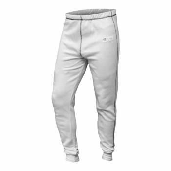 K1 RaceGear - K1 RaceGear Premier Nomex Underwear Pant