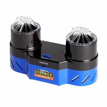 PEET Dryer - PEET Equipment Dryer Attachment - Deodorizer - PEET Equipment Dryer